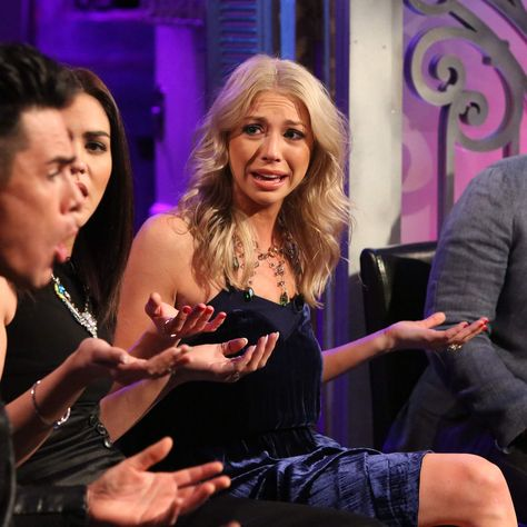 ENTERTAINMENT TRASHY REALITY TV SHOWS THAT ARE ACTUALLY GOOD
