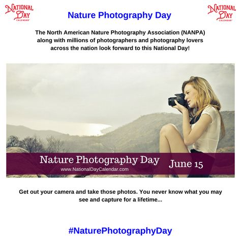 images?q=tbn:ANd9GcQh_l3eQ5xwiPy07kGEXjmjgmBKBRB7H2mRxCGhv1tFWg5c_mWT Trends of Nature Photography Day that you must See @capturingmomentsphotography.net