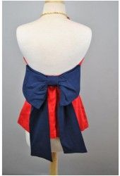 Ole Miss gameday top! {alma-mater} collection. MUST HAVE