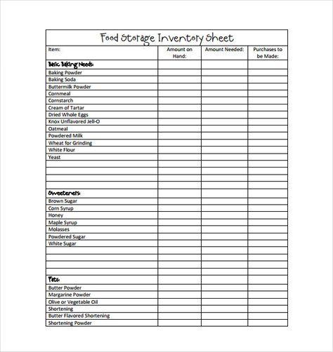 Mau yang lebih? Yuk Beli Rumah di GAN PROPERTI! Manfaatkan BPJS - beverage inventory spreadsheet