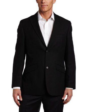 Marzzotti Mens Suit Gianni 2 Button Modern Fit Jacket 2 Piece Narrow Stripe