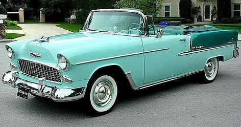 Visit Our Website For More Details On Vintage Cars It Is A Great