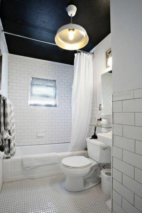Badezimmer Decken Ideen Badezimmer Decken Badezimmer Bad Decke