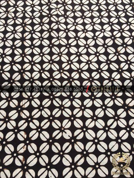 jual batik monokrom motif kopi pecah hitam putih thebatik co id surface design kopi hitam jual batik monokrom motif kopi pecah