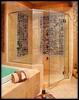 Shower Door Gallery Albany Ny The Shower Door Enclosure Store
