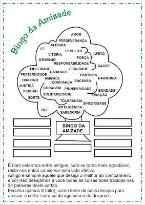 Pin De Maykon Soares Em Atividade De Infantil Em 2020 Com Imagens