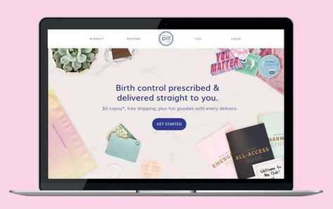 The Pill Club Raises 51m As Vcs Find New Opportunities In Women S