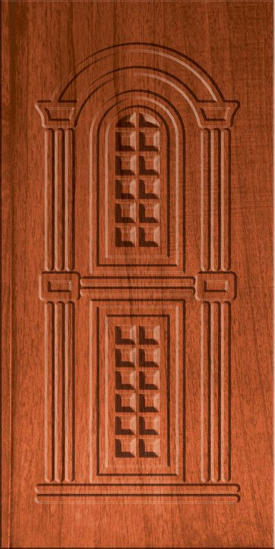 Wooden Doors And Door Skin Manufacturer And Suppliers From