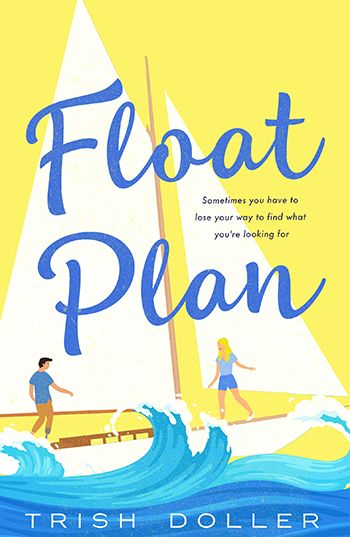Float Plan Macmillan Books To Read Online Plan Book Book Club Books