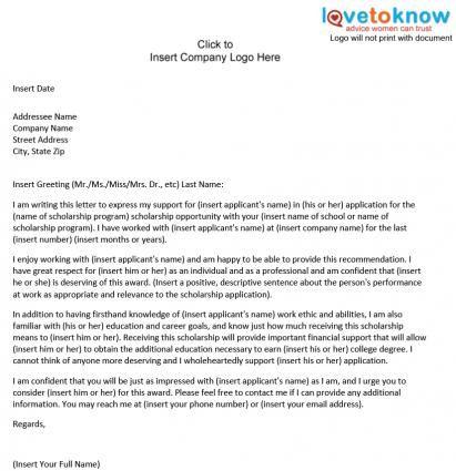 University Of Illinois Acceptance Letter  HttpWwwNewsGazette