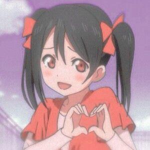 Astra Garden Join Our Anime Discord Cute Anime Character Aesthetic Anime Kawaii Anime