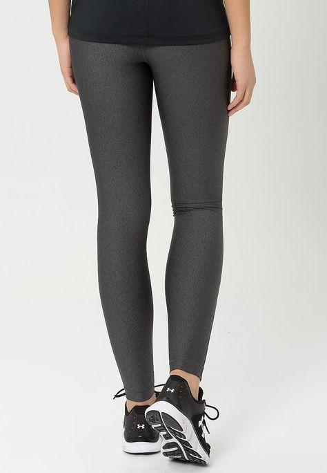 Trampki 2018 ujęcia stóp buty na tanie Under Armour Legginsy - dark grey - Zalando.pl   leggings ...