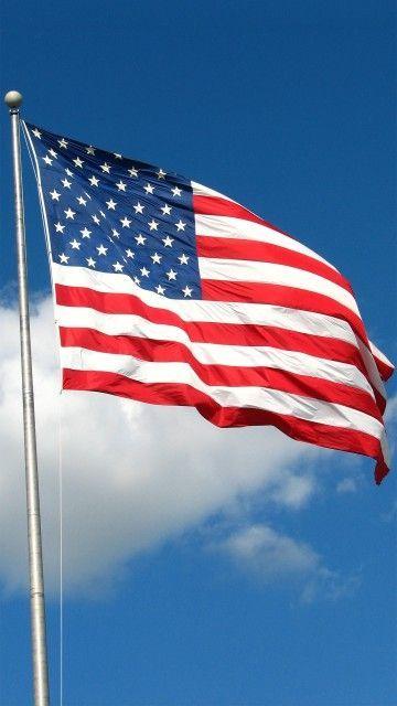 Papeis De Parede Planos De Fundo Wallpapers Papeis De Parede Tumblr Wallpapers Fofos Ad American Flag Wallpaper Usa Flag Wallpaper Usa Wallpaper