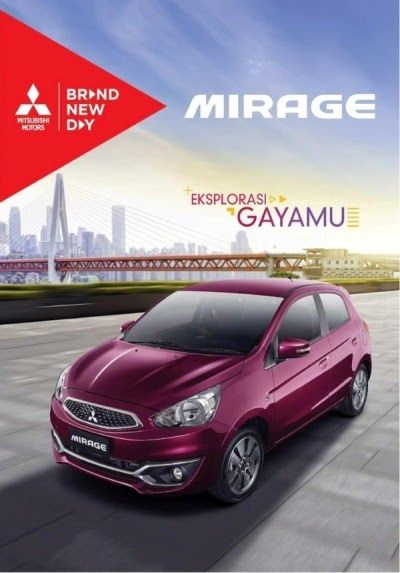 Gambar Mobil Mitsubishi Mirage Terbaru Mitsubishi Mirage Harga Mobil Baru Promo Februari Download Mitsubishi Mirage Ter Mobil Baru Mobil Modifikasi Mobil