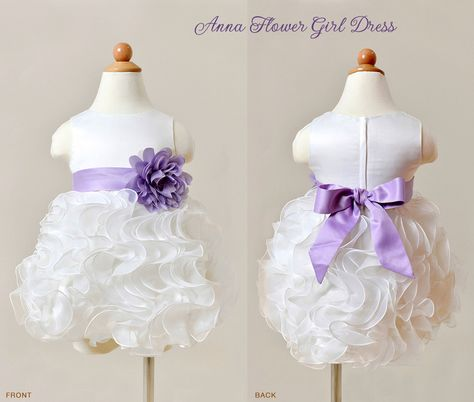 Candy Bean Boutique Lavender Lollipop Outfit Girls Size 10 Sleeveless NEW
