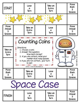 counting money games for preschoolers