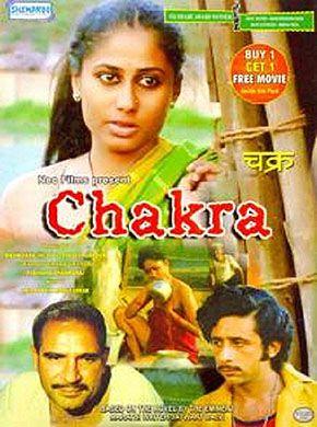 Chakra 1981 Hindi In Hd Einthusan Chakra Hindi Movies Online Hindi Bollywood Movies