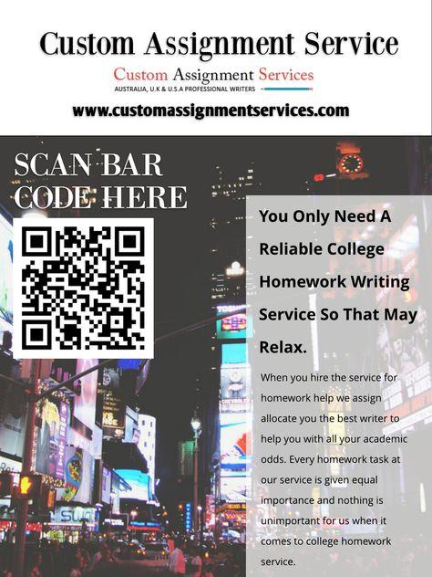 popular home work writer service us