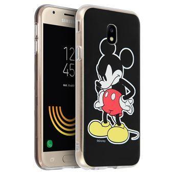 coque samsung j3 2017 disney mickey | Samsung, Mickey, Samsung j3