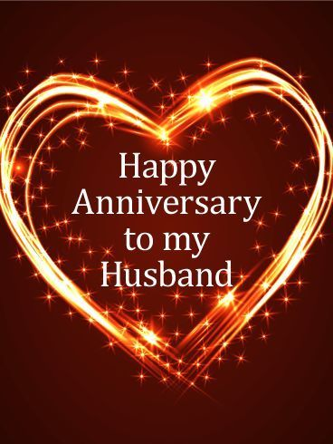 Husband Anniversary Quote Anniversary Happy Anniversary Quotes Annivers Happy Anniversary To My Husband Happy Anniversary Quotes Anniversary Quotes For Husband