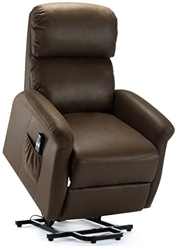 Amazing Offer On Recliner Chair Bonzy Home Remote Control Power