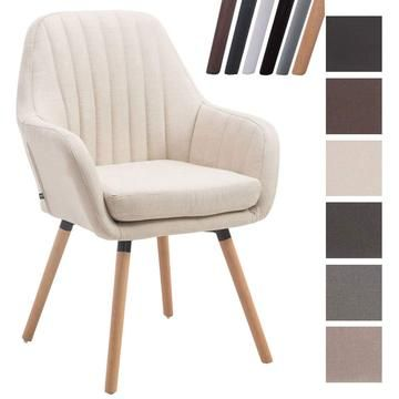 14++ Chaises confortables salle manger inspirations