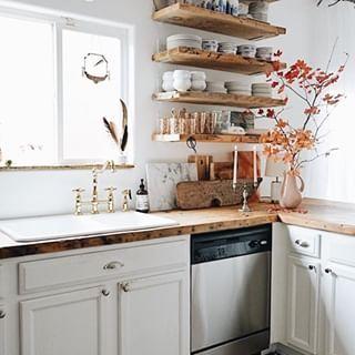 Kingston Brass Ks1272axbs Heritage Bridge Kitchen Faucet With Brass Sprayer Polished Brass Kingston Brass Kitchen Remodel Kitchen Cabinets Kitchen Renovation
