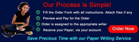 professional writing websites uk
