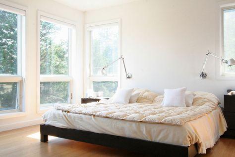 Wie Zu Reinigen Matratze Flecken Die Besten Losungen Modernes Schlafzimmer Diy Plattform Bett Und Schlafzimmer Streichfarben