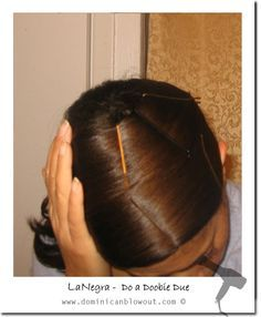 How to Do a Doobie   Dominican Blowout