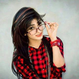 Cool Dp Pics Hd Download Profile Picture For Girls Girls Image Girls Dp