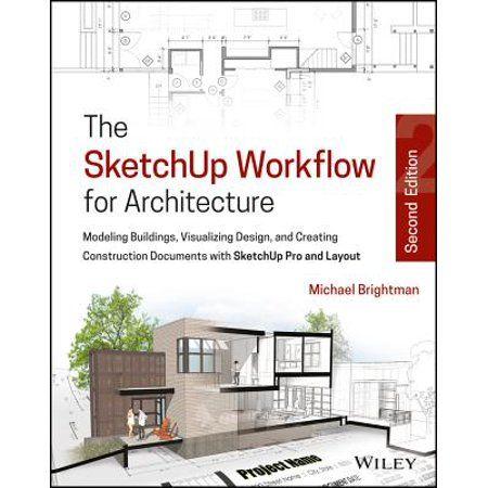 Books In 2020 Construction Documents Architecture Architecture