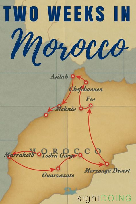 Morocco in 9 Words - What You Should Know Before You Go | Morocco, Visit  morocco and Souvenir
