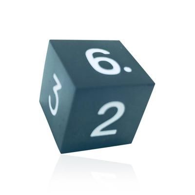 Pin On Gemstone Dice Semi Precious Stone Polyhedral Dice Norse foundry black friday sale coupon. pinterest