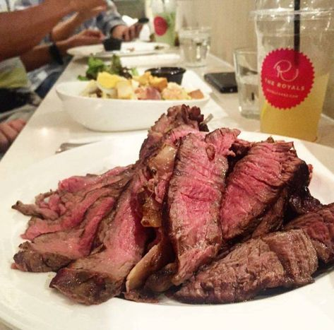 Romantic Halal Restaurants In Singapore 12 Eateries For The Perfect Date Steak Dinner Halal Travel Food