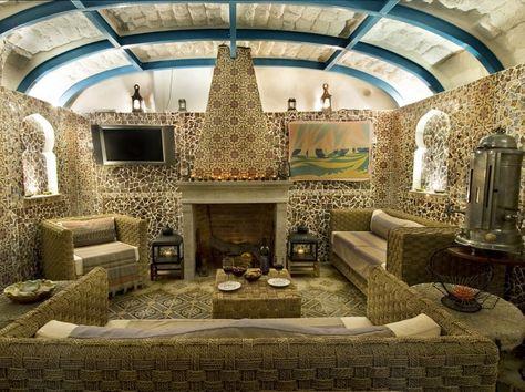 Ponza Island   T R A V E L   Pinterest   Villas  Italia and Italy. Salon Villa Laetitia  Ponza Island   T R A V E L   Pinterest