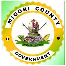 migori county government logo - Google Search | Architecture