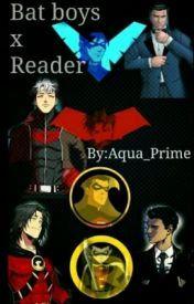 List of tim drake x reader images and tim drake x reader