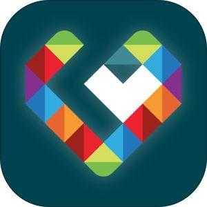 النهدي Nahdi بواسطة Al Nahdi Medical Company Free Iphone Iphone Lockscreen App