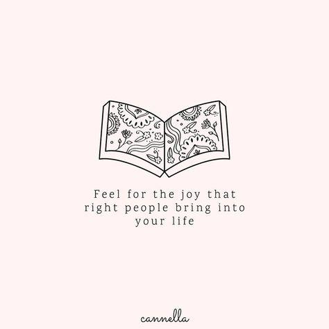 "☉ 𝒞𝒶𝓃𝓃𝑒𝓁𝓁𝒶 ☉ on Instagram: ""📖 • • • • • • • #tarot #marseilletarot #tarocchi #tarotreader #tarotreaderofinstagram #tarotdeck #tarotcards #tarotcommunity #tarotcontent…"""