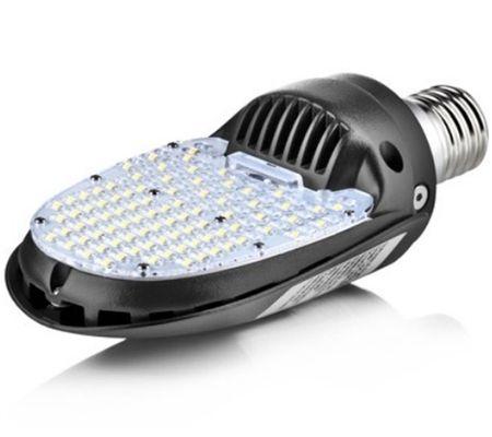 Pin On Led Lighting