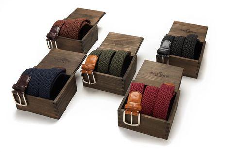 brydon brothers belts Google Search | Handmade belts, Belt