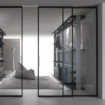 Sliding Glass Doors Prices Understanding The Cost Factors Glass Doors Interior Modern Closet Doors Sliding Glass Door
