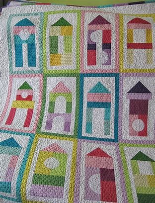 Image Result For Printable 12 X 12 Quilt Block Patterns Quilt Patterns Patchwork Quilt Patterns Vintage Quilts Patterns