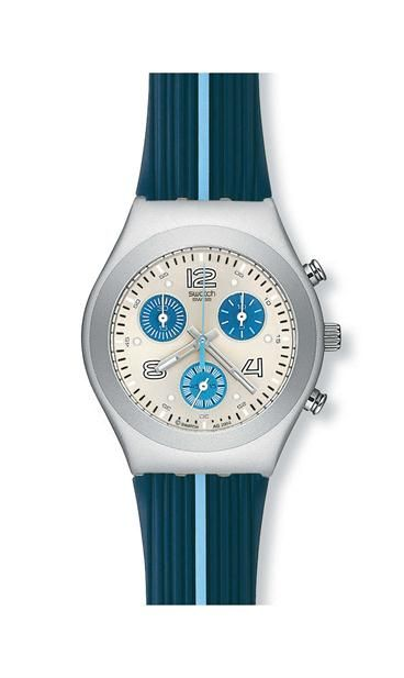 All the Swatch watches are in the Swatch Finder of Swatch United States. From colorful plastic watches to elegant metal watches, every style has a Swatch.