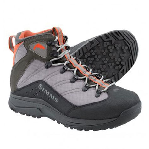 Simms Vaportread Wading Boot Fishing Boots Boots Fly Fishing Gear