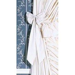 Elizabeth Ruffled Curtain Ruffle Curtains Curtains Cottage