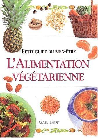 Titre De Livre L Alimentation Vegetarienne Telechargez Ou Lisez Le Livre L Alimentation Vegetarienne De Authorau Format Pdf Et Epub Ici Vous Pouvez Telecharg