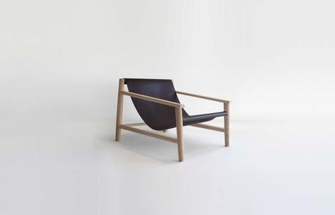 Starling chair