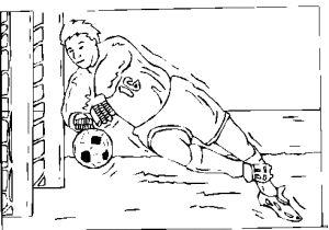 Ausmalbilder Fussball Kostenlos Malvorlagen Windowcolor Zum Drucken Ausmalen Ausmalbilder Ausmalbilder Zum Ausdrucken